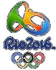 logo_2016rio_oh_115_-_kopia